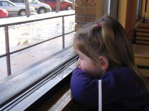 Niños y antidepresivos