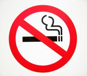 Cómo usar parches de nicotina