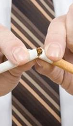 La Unión Europea contra el tabaco